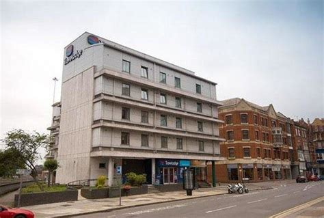 travelodge reading central england hotel reviews