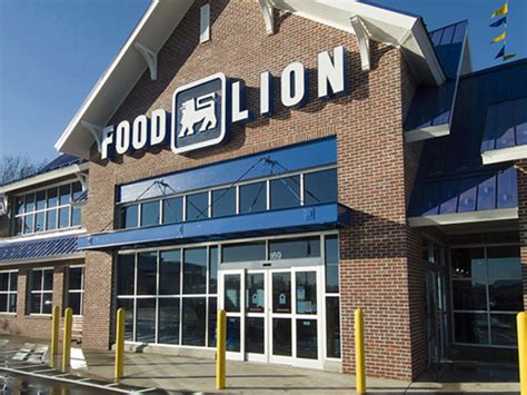 Food Lion Giveaway - food lion turns 60 with giveaways retail leader