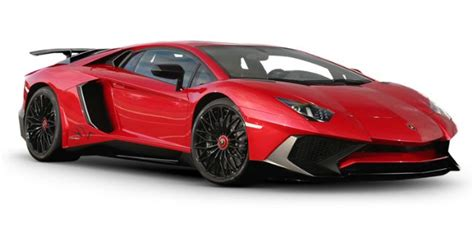 lamborghini expensive car lamborghini most expensive car 28 images top 20 most