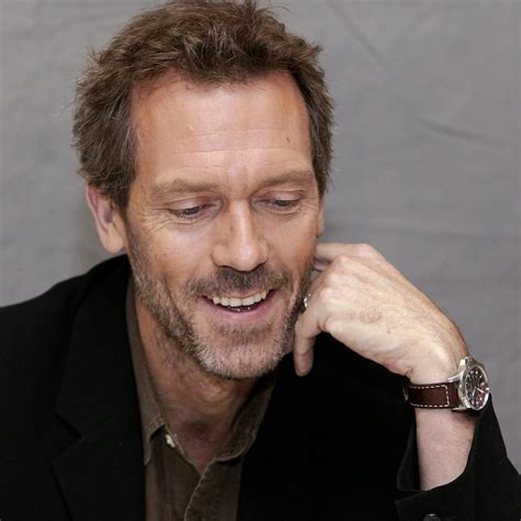 hugh laurie hugh laurie images hugh laurie hd wallpaper and background