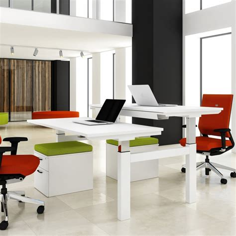 where to buy office desk where to buy home office desk 41 wonderful where to buy