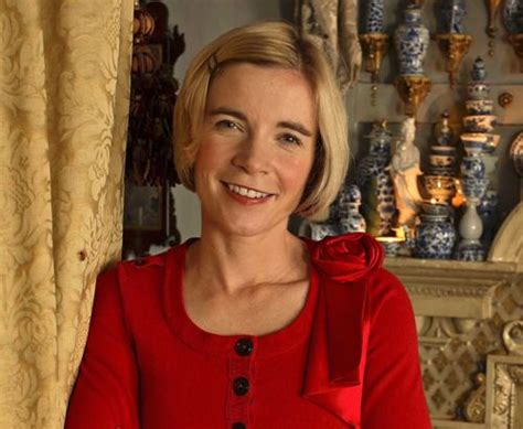 film lucy cda 90 best lucy worsley images on pinterest dr lucy worsley