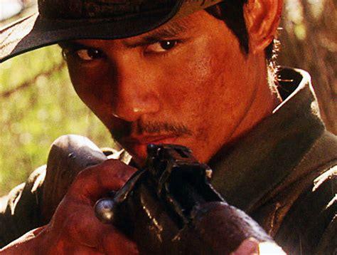 gurkhas | deadliest warrior wiki | fandom powered by wikia