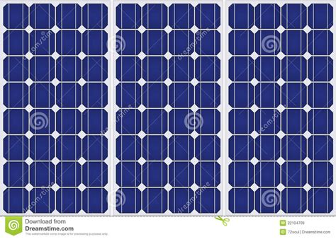 pattern energy offering solar energy pattern royalty free stock images image