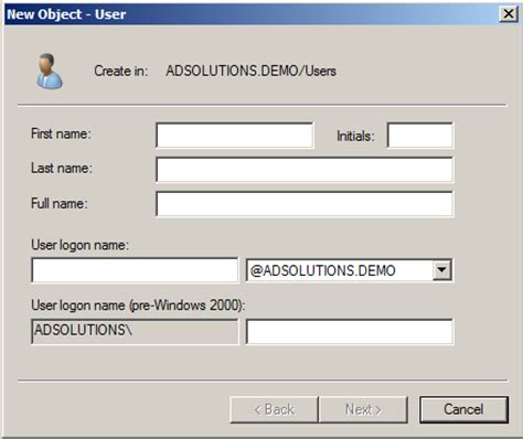 manageengine csv format admanager plus creating users in bulk by importing a csv