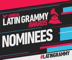 Nominados A Los Grammys 2015 Lista Completa Lista Completa De Los Nominados Grammy Awards 2015 Actividades Artisticas