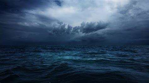 ocean wallpaper for macbook ocean desktop wallpaper 183