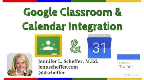 Classroom Calendar Feature 17 Best Images About Apps For Education On