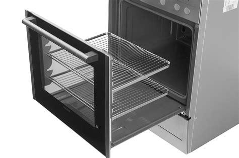 four tiroir siemens cuisini 232 re vitroc 233 ramique siemens hc854563f inox 3788091