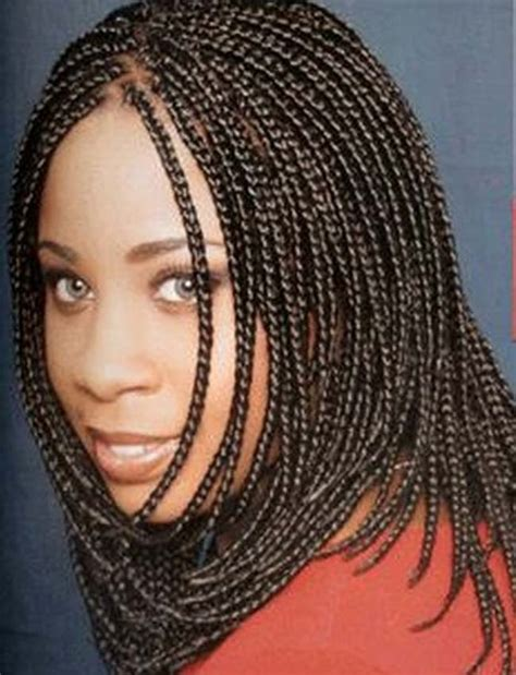 braid style for black woman in her 50 why you should plait braids in 2016