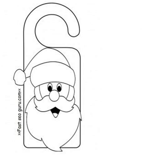 printable christmas ornaments for toddlers free printable paper crafts for for