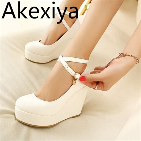 where to buy high heels where to buy white high heels 28 images where to buy