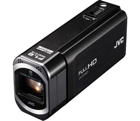 rugged camcorder want something light and rugged how about pocket camcorders