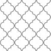 quatrefoil pattern png quatrefoil fabric wallpaper gift wrap spoonflower