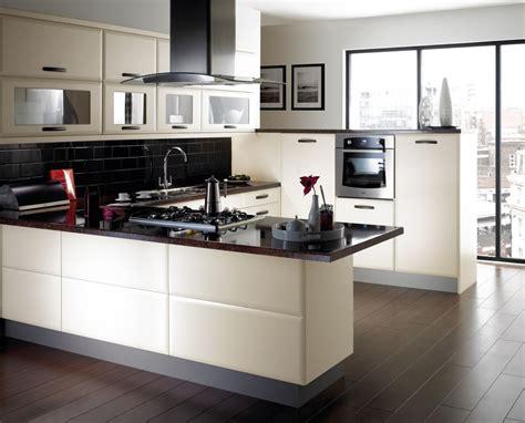 www kitchen kitchen gallery jem living kitchens