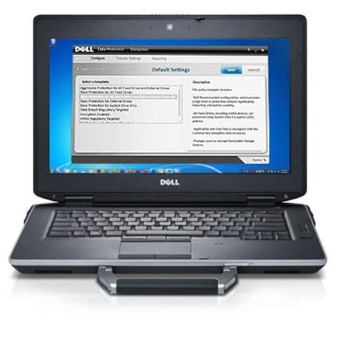 Laptop Dell Latitude E6430 Atg dell latitude e6430 atg notebookcheck externe tests