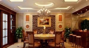 dining room ceiling ideas false ceiling dining room