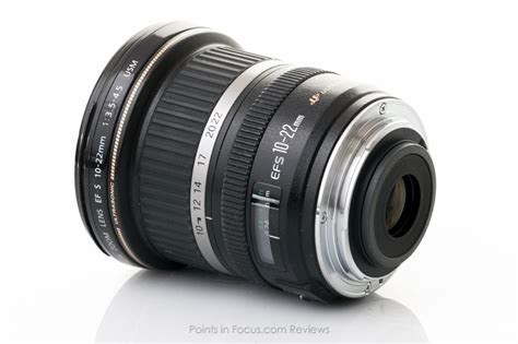Lensa Canon Wide 10 22 canon ef s 10 22mm f 3 5 4 5 usm lens review points in focus photography