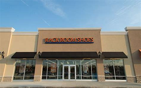 rack room shoes ky shoe stores in frankfort ky rack room shoes