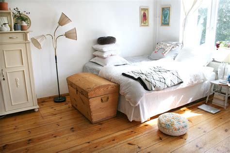 atemberaubende ideen wohnzimmer wg zimmer einrichten harzite