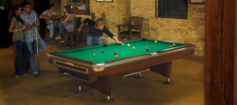 gold crown pool table gold crown v billiards tables