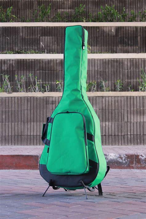 Jual Softcase Gitar Akustik Cort harga gitar akustik harga 11