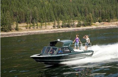 kingfisher boats website kingfisher boats alaska mining diving supply inc