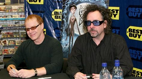 danny elfman voice of jack the untold truth of the nightmare before christmas