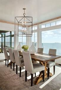 Coastal Dining Room Ideas 22 Coastal Dining Room Designs To Brighten Up Your Home