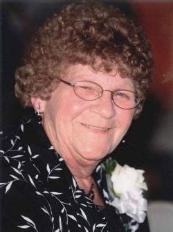 marcella abnet obituary la crosse wisconsin legacy