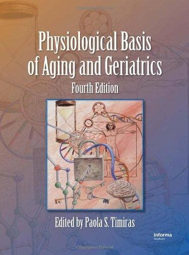 Graphic Design Basics 4th Edition By Arnston physiological basis of aging and geriatrics 4th edition