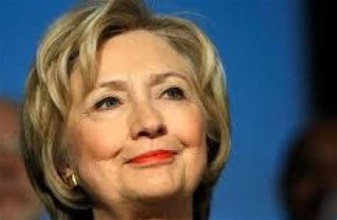 hillary clinton mailing address hillary clinton 67th united states secretary of state