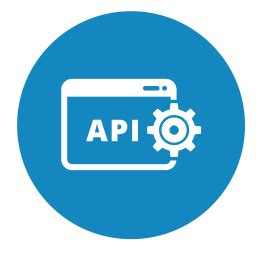 Background Check Api Integration Api Integration Access2view