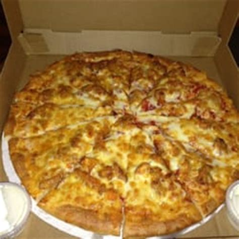 house of pizza pawtucket ri pawtucket house of pizza pizza pawtucket ri yelp