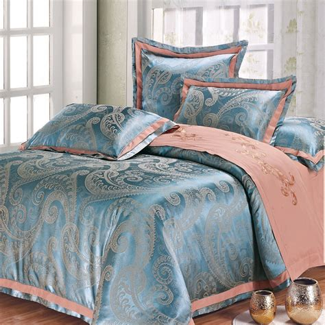 silk bedding set free shipping from moscow russian brand quot silk place quot 100