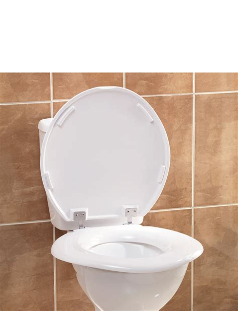 large toilet seat large toilet seat mobility