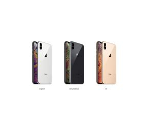 t 233 l 233 phone mobile gsm smartphone apple iphone xs max 6 5 pouces factice