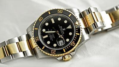 Harga Jam Tangan Fendi Orologi 10 merk jam tangan paling terkenal