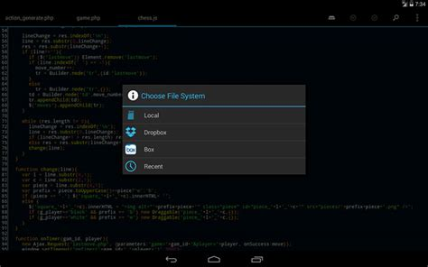 the best text editor programs the best text editor programs for windows and mac