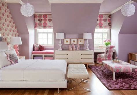 little girl bedroom color schemes analogous color schemes what is it how to use it