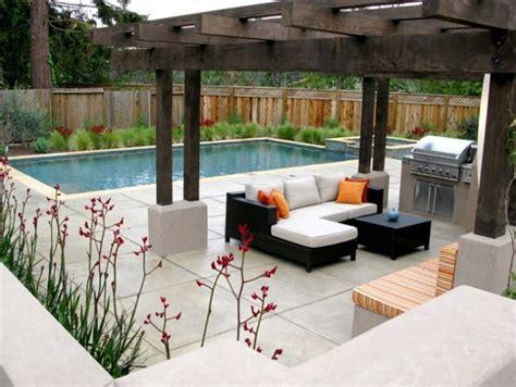immergrüne pflanzen als sichtschutz 841 17 best images about pool pergola on