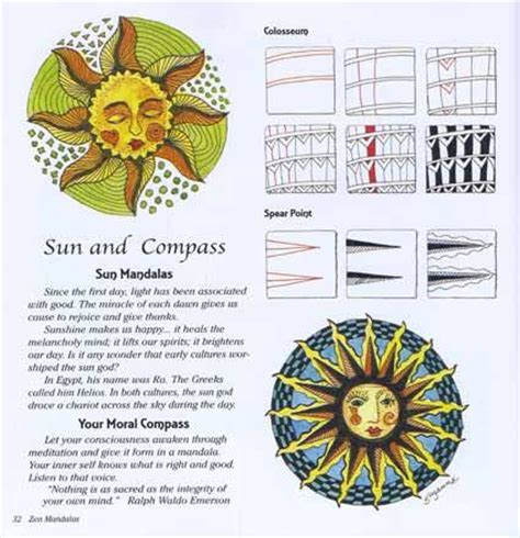 doodle sun meaning 10 images about doodles sun moon on