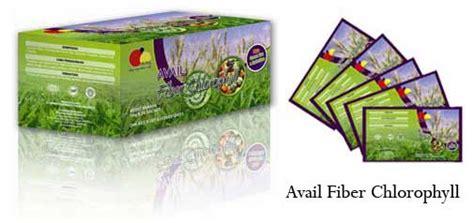 Paket Pantyliner Avail Isi 10 Bungkus pembalut kapas herbal apa menariknya avail elok ussa