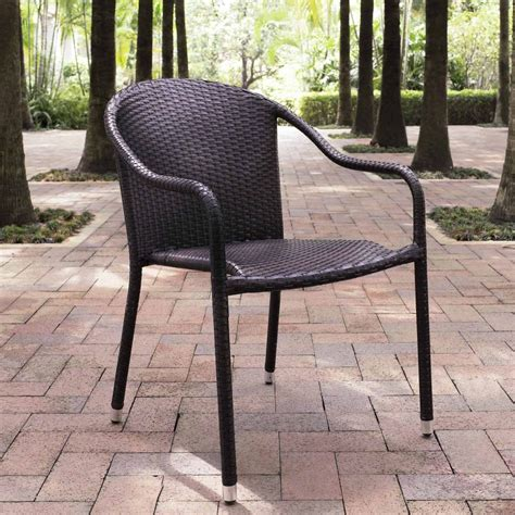 plastic outdoor furniture outdoor chair plastic outdoor chairs auckland