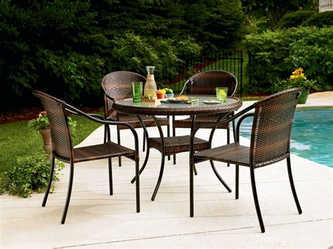 sears outlet patio furniture beautiful sears patio furniture clearance 23 about remodel