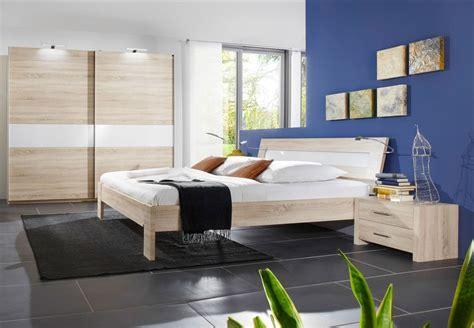 Quelle Schlafzimmer Set by Farbpsychologie Quelle