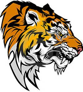 tennessee 50, tigers 14   tiger blue