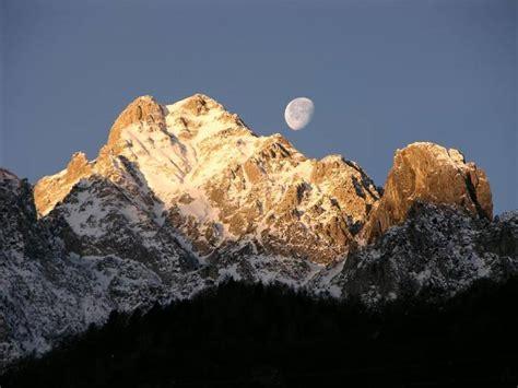Qui Ubi Valle Camonica by Risorse E Risultati Autonomia Il Caso Valle Camonica