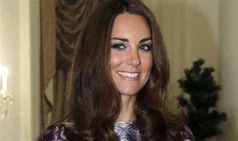 A Comment From Kate by Why Buckingham Palace Should Apologise For Misleading The