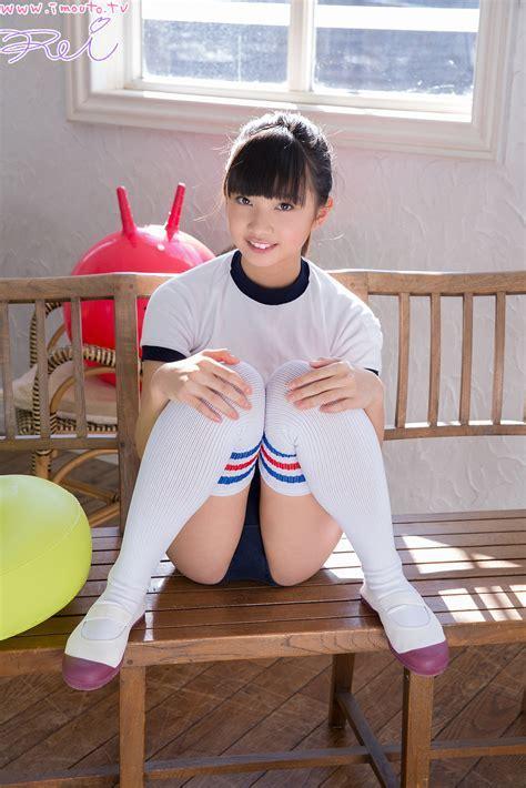 Anju Kouzuki Tenshin